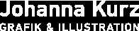 Logo Johanna Kurz