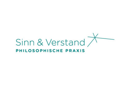 Logo Sinn & Verstand
